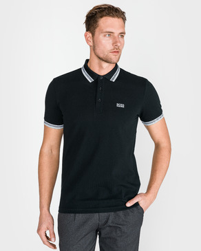 BOSS Hugo Boss Paddy Polo triko