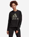 adidas Performance ID Glam Mikina