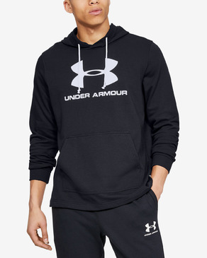 Under Armour Terry Mikina
