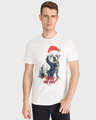 Jack & Jones Jingle Triko