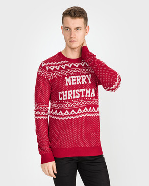 Jack & Jones Jingle Svetr