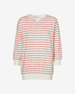O'Neill Essentials Stripe Mikina