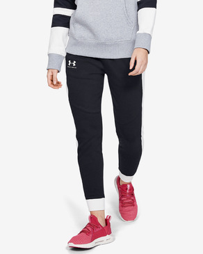 Under Armour Rival Fleece Tepláky