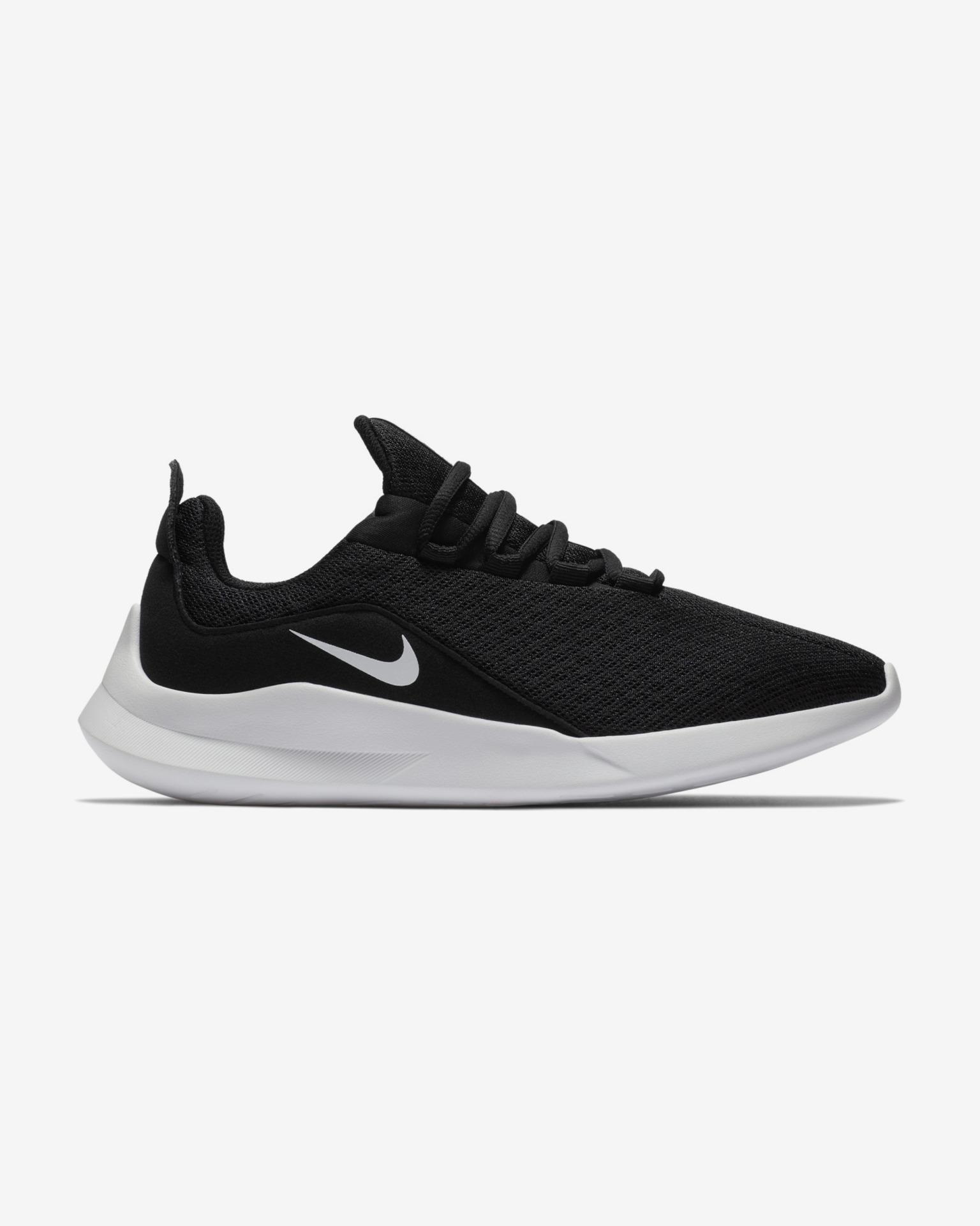 Viale Tenisky Nike