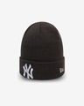 New Era New York Yankees Čepice