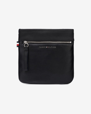 Tommy Hilfiger Metro Cross body bag