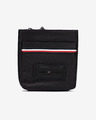 Tommy Hilfiger Modern Cross body bag