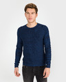 Jack & Jones Planet Svetr