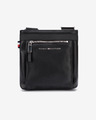 Tommy Hilfiger Metro Mini Cross body bag