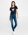 Replay New Luz Jeans