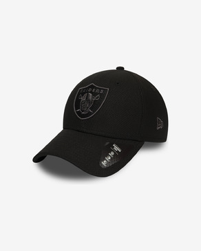 New Era Oakland Raiders 39THIRTY Kšiltovka