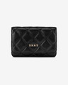 DKNY Sofia Medium Cross body bag
