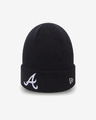 New Era Atlanta Braves Čepice