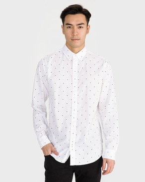 Jack & Jones Aop Košile