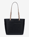 Michael Kors Bedford Medium Kabelka