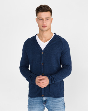 Jack & Jones Union Svetr
