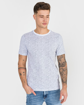 Jack & Jones Wayne Triko