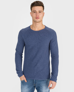 Jack & Jones Hill Svetr