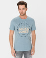Jack & Jones Hayes Triko