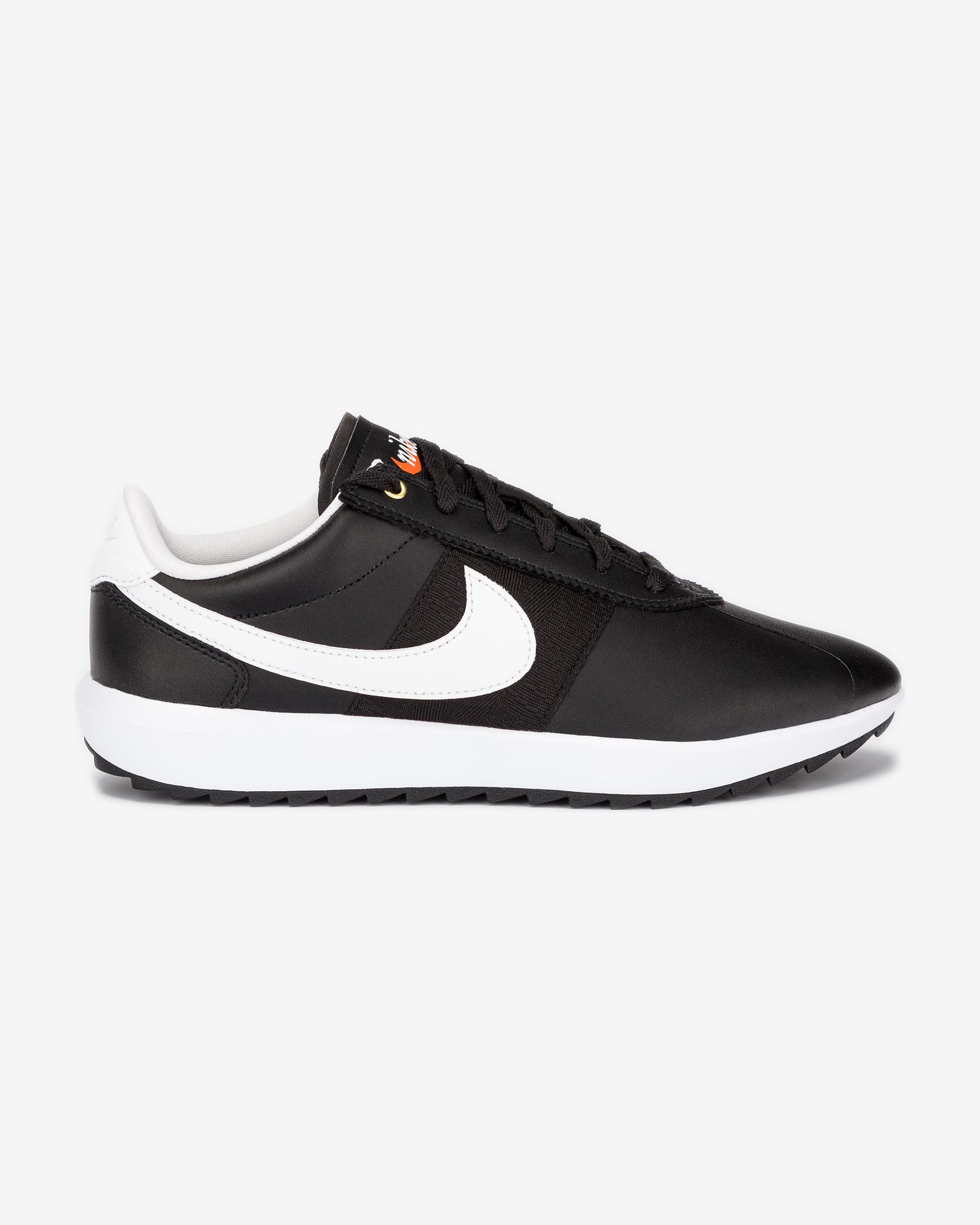 Nike - Cortez G Sneakers Bibloo.com