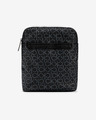 Calvin Klein Mono Flat Cross body bag