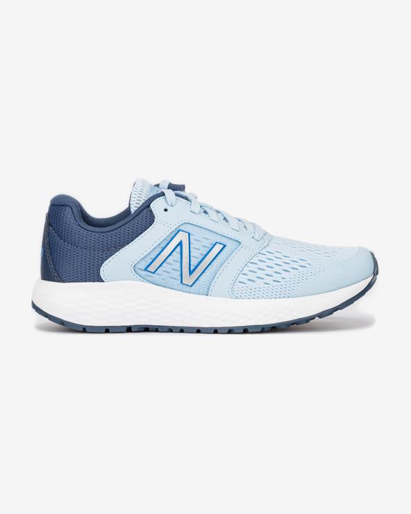 New Balance 520 Teniși Albastru
