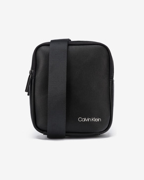 Calvin Klein United Cross body bag