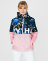 Helly Hansen Amuze Bunda