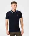 Calvin Klein Essentials Polo triko