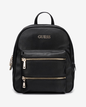 Guess Caley Large Batoh