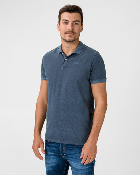Pepe Jeans Vincent Polo triko