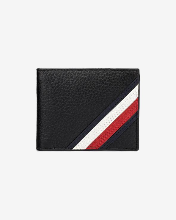 Peňaženky