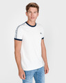 Fred Perry Triko