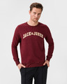 Jack & Jones Alex Mikina