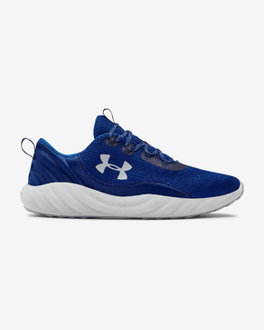 Under Armour Will NM Tenisky