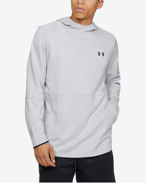 Under Armour MK-1 Warm-Up Mikina
