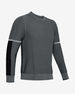 Under Armour IntelliKnit Phantom Mikina