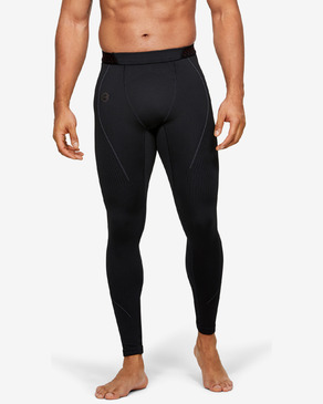 Under Armour Rush™ Seamless Legíny
