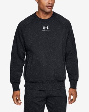 Under Armour Speckled Mikina