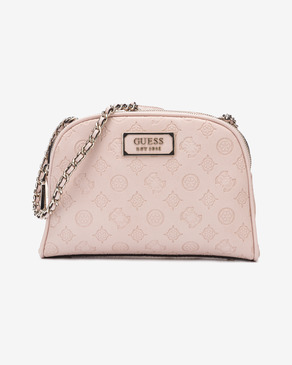 Guess Love Cross body bag