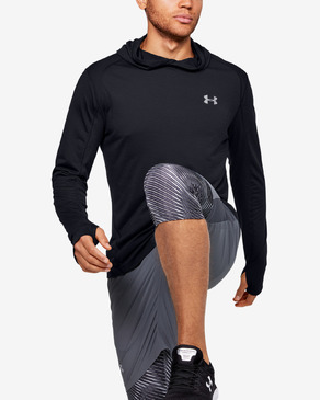 Under Armour Streaker 2.0 Shift Mikina
