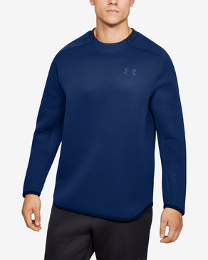 Under Armour Move Mikina