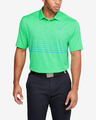 Under Armour Playoff 2.0 Polo triko