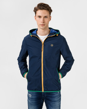 Jack & Jones Flex Bunda