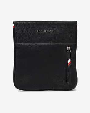 Tommy Hilfiger Essential Cross body bag