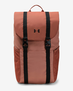 Under Armour Sportstyle Batoh