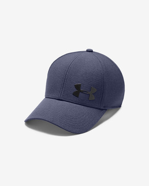 Under Armour ArmourVent™ Core 2.0 Kšiltovka
