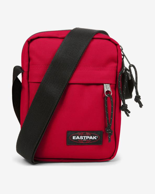 Eastpak The One Crossbody táska Piros