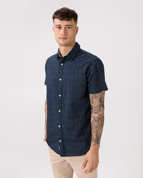 Jack & Jones Blu Summer Jackson Košile