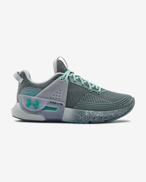 Under Armour HOVR™ Apex Tenisky